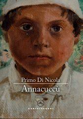 annacuccù_cover (2)