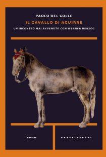 cavallo-di-aguirre_COVER
