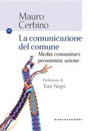 9788832827279 La comunicazione del comune cover