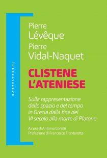 COVER 9788832829211 Clistene lateniese (1)