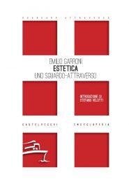 COVER 9788832900187 Estetica