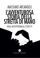 COVER 9788832900927 strettadimano