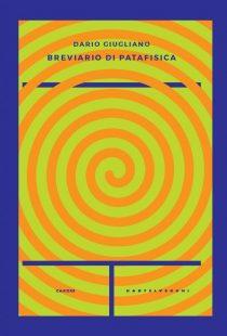 COVER 9788832901139 breviario di patafisica