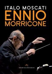 COVER 9788832901917 ennio morricone (2)
