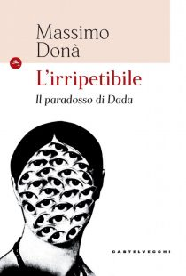 irripetibile