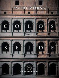 9788832902013 COVER Colosseide