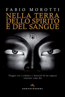 COVER 9788832901108 nella terra dello spirito (2)