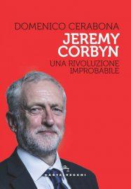 COVER 9788832901146 Jeremy Corbyn
