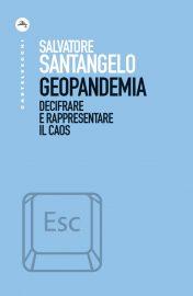 COVER 9788832902020 geopandemia