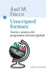 COVER 9788832902167 unscripted formats