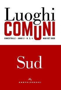 Ciano_Luoghi Comuni Cop